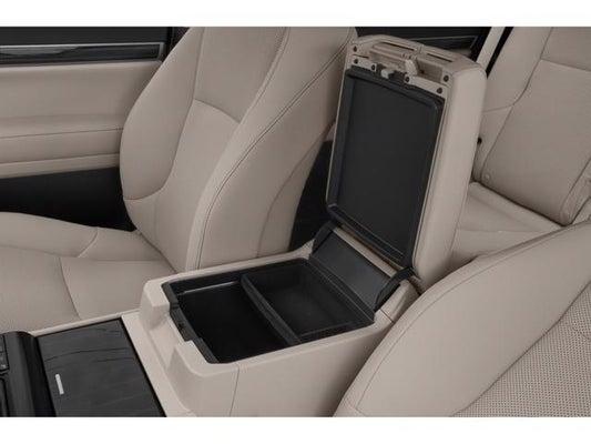 2021 Lexus Gx 460 Greenwich Ct Serving Stamford Jtjam7bx3m5267845